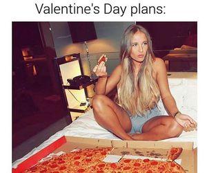 pizza image