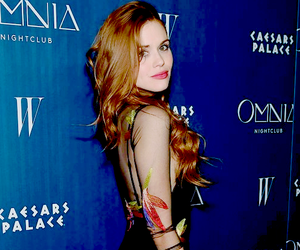 holland roden and beautiful image