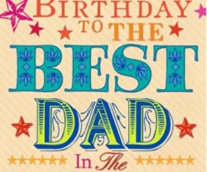 birthday, bday, and child image