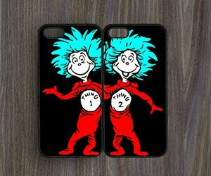 iphone 5 case, iphone 5s case, and iphone 4 case image