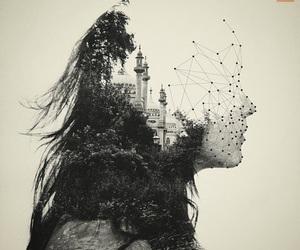 Image by olczixx