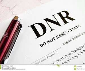 learn, dnr, and live and learn image