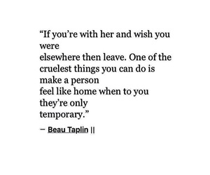 girl, like, and quotes image