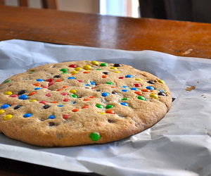 cookie, food, and photography image