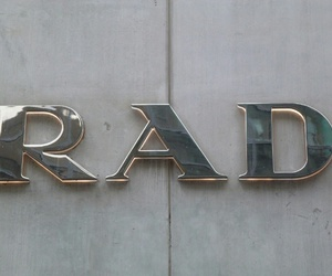 rad, Prada, and pale image