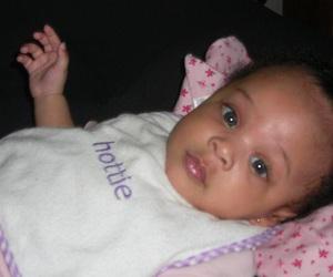 mixed babies image