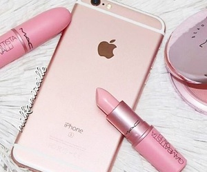 iphone, lips, and tumblr image