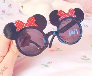 disney, mouse, and cute image