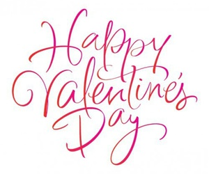 felicidad and valentine's+day image