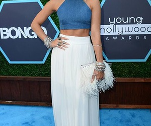 outfit and vannessahudgens image