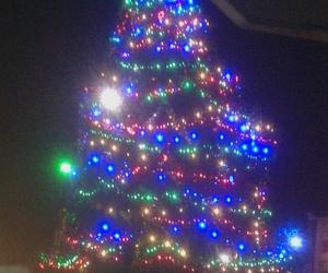 christmas, my, and photo image