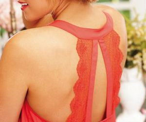 fashion and lauren conrad image