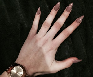 brown, girl, and goals image