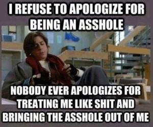 funny and The Breakfast Club image