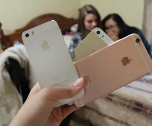 iphone, mine, and popular image