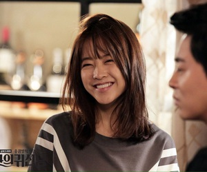 kdrama, park bo young, and jo jung suk image