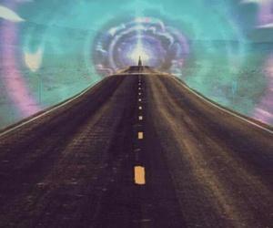 camino, fantasy, and pensamientos image