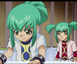 58 images about Yu-Gi-Oh 5D's on We Heart It | See more ...
