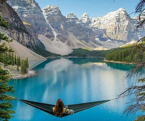 landscape, world, and natural image