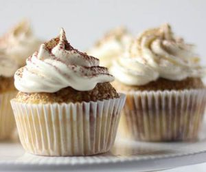 cupcakes, cute, and delicious image