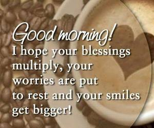morning quotes and morning wishes image