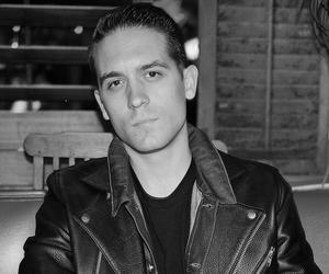 g eazy and young gerald image