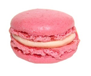 macaroons, overlay, and transparent image