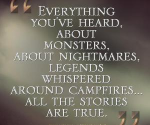 quotes, the mortal instruments, and story image