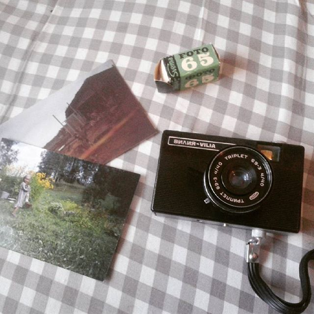 alternative, camera, and cool image
