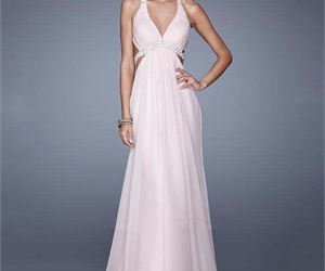 prom dresses, women's fashion, and prom dresses 2015 image