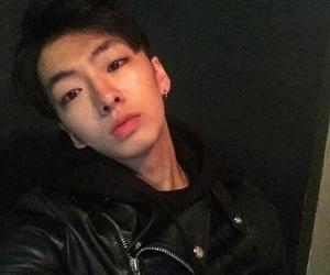 asian, boy, and korea image