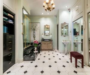 bath, bathroom, and for sale image
