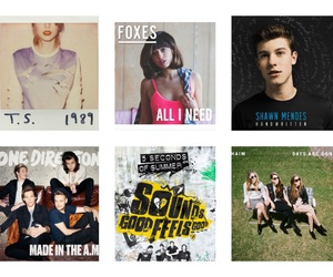 fans, foxes, and taylorswift image
