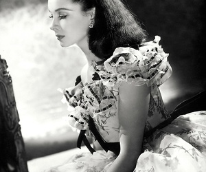 Gone with the Wind image