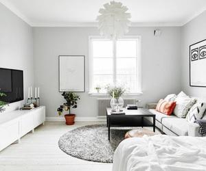 interior, decor, and inspiration image