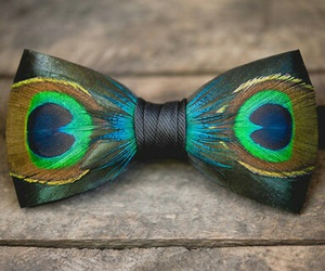 Best, bowtie, and fashion image
