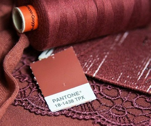 color, colors, and pantone image