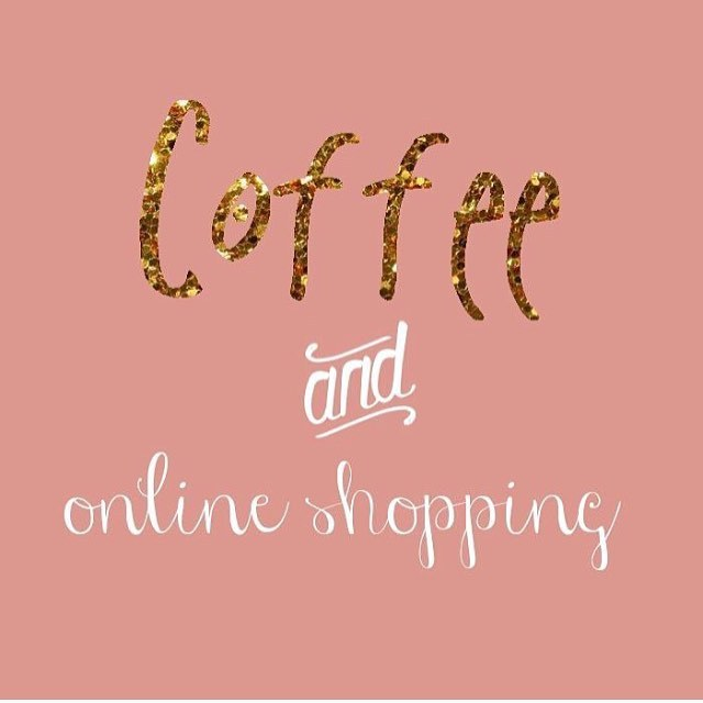 saturday ☕️☕️☕️ discovered by milcs on we heart it