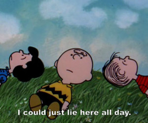 charlie brown, peanuts, and cartoon image