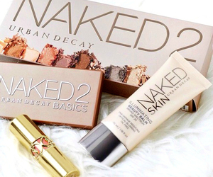cosmetics, makeup, and Dream image