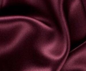 header, wine, and red dark image