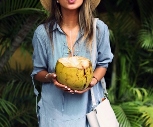 fashion, outfit, and sincerelyjules image