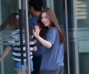youngji image