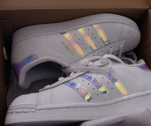 galaxy, greek, and shoes image