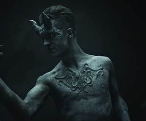 brendon urie, panic at the disco, and emperorsnewclothes image