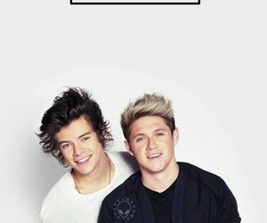 famous, wallpaper, and niall horan image