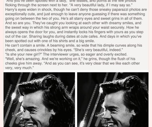 one direction imagines, harry styles imagines, and Harry Styles image