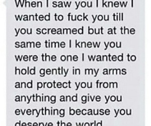 sexts, kinkygoals, and kinkyquotes image