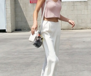 fashion, kendall jenner, and style image