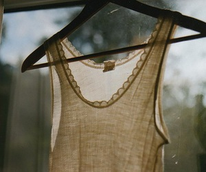 shirt, vintage, and clothes image
